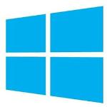 Windows锁屏壁纸更换